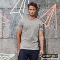 Abbigliamento promozionale Con colore Arancio - 28 risultati - Vestilogo 04b67e2f872