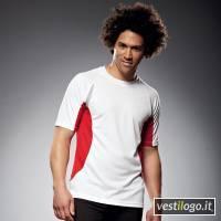 Magliette Sportive Personalizzate - Vestilogo a4b26601320
